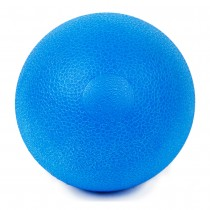 FitterFirst EVA Myo Release Ball - 6""