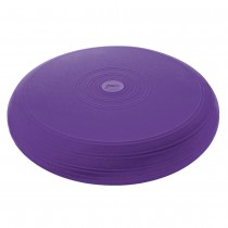 Fitter Active Sitting Disc - 13""