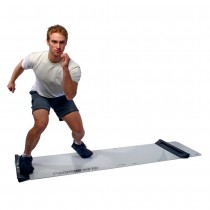 Fitterfirst Ultra Slide Board