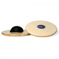 "Fitterfirst 11""  Weeble Boards"