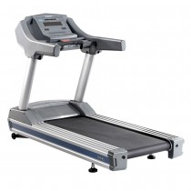 Steelflex Aristo Treadmill CT-1