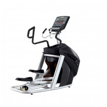 Steelflex PESG Elliptical