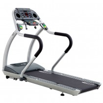 Steelflex Aristo Treadmill PT7