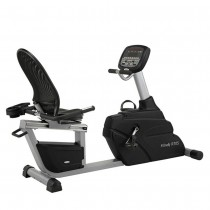 Fitnex R70 Commercial Recumbent Exercise Bike