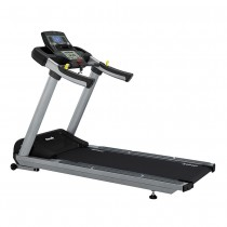 Fitnex T70 Light Commercial Treadmill