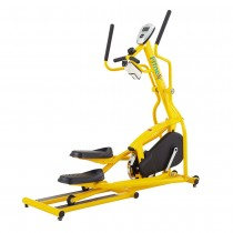 Fitnex XE5 Kids Elliptical