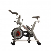 X Momentum Indoor Cycle Bike