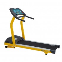 Fitnex XT5 Kids Treadmill