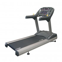 Steelflex XT8000D Full Commercial Treadmill