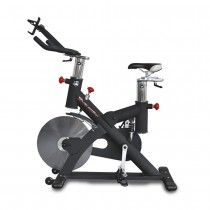 Fitnex X Velocity Commercial Indoor Cycle Bike
