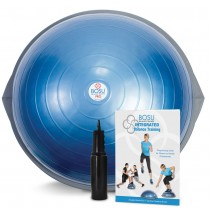 BOSU Balance Trainer - Commercial Version