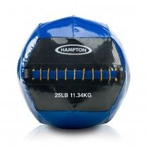 Hampton Wall Ball