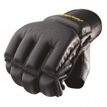 Harbinger WristWrap Bag Gloves