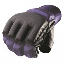 Harbinger Women's WristWrap Bag Gloves