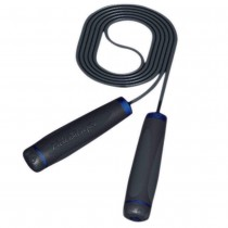 Harbinger Adjustable 9-Foot Speed Rope