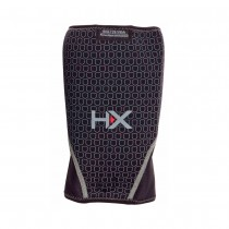 HumanX Stabilizer Knee Sleeve by Harbinger