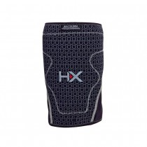 HumanX Compressor Knee Sleeve by Harbinger