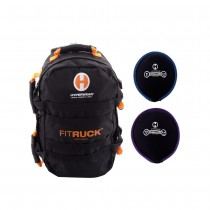 Hyperwear FitRUCK Bundle - Filled