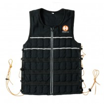 Hyperwear Hyper Vest ELITE Weight - 10 lb