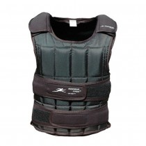 Ironwear Long Ultimate Uni-Vest 76 lbs.