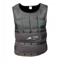 Ironwear Long Uni-Vest 1-20 lbs.
