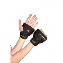 Ironwear Fitness Champion Knuckle Irons