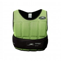 Ironwear Fitness Short Speed Vest 1-10 lbs.