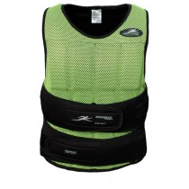 Ironwear Fitness Long Speed Vest 1-17 lbs.