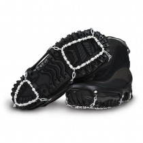 ICEtrekkers Diamond Grip Chains