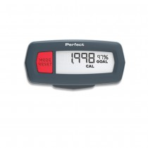 Perfect Pedometer - Step, Distance, Calorie