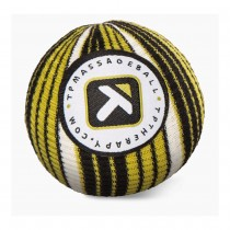 TriggerPoint 00263 TP Massage Ball