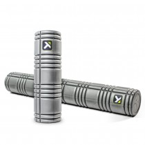 TriggerPoint CORE Solid Foam Roller