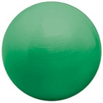 Valeo Burst Resistant 65 cm Body Ball with Pump