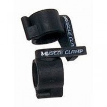 "Olympic 2"" Muscle Clamp Collars"