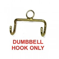 E-Z DIp Belt - Dumbbell Hook Only