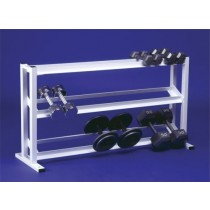 Stroops Dumbbell Rack