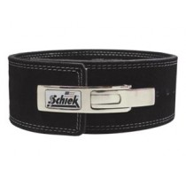 Schiek L7010 Competition Power Belt