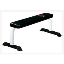 York Barbell FTS Flat Bench