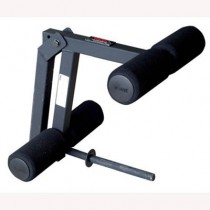 York Barbell FTS Leg Developer Attachment 48009