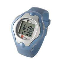 EKHO E-15 Heart Rate Monitor Class Pack