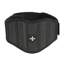 "Harbinger 7.5"" Firm Fit Contoured Belt"