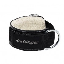 Harbinger Heavy Duty Ankle Cuff