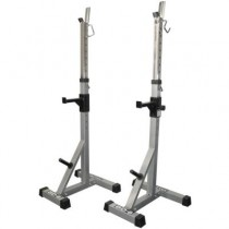 Valor Deluxe Squat Stands