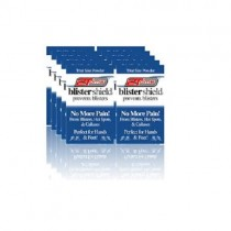 2Toms BlisterShield Single Use - 10 Pack