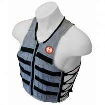 Hyperwear Hyper Vest PRO Adjustable Weight Vest