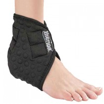 Therion Magnetics OS402 Balance Magnetic Ankle Brace