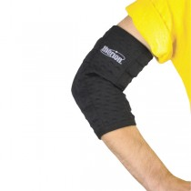 Therion Magnetics Balance Magnetic Elbow Sleeve