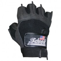 Schiek 715 Premium Series Gel Lifting Gloves