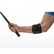 Cho-Pat Golfers Elbow Support