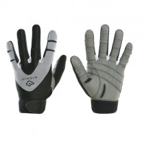 Bionic Men's PerformanceGrip Full-Finger Fitness Gloves